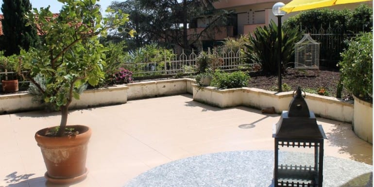 giardini del sole3