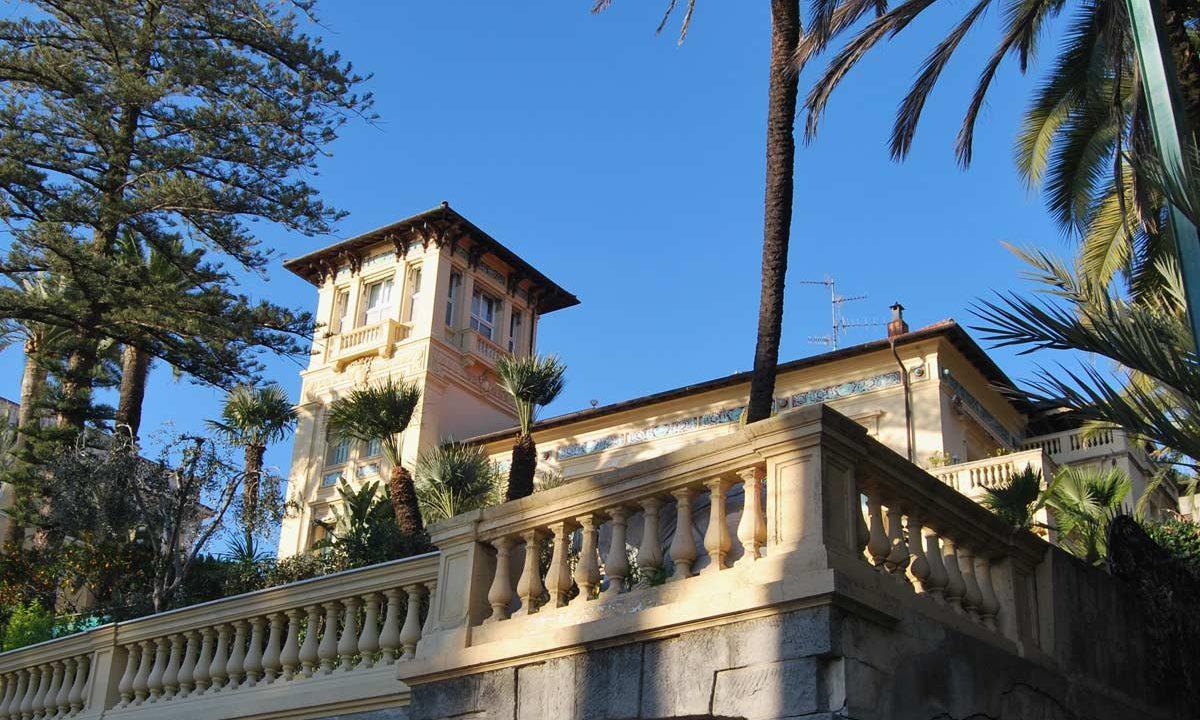 1 Villa (3)